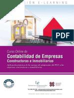Contabilidad_Empresas_Constructoras_Inmobiliarias.pdf