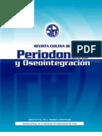 Periodoncia Agosto 2005-web