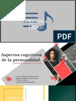 Aspectos cognitivos de la personalidad.pptx