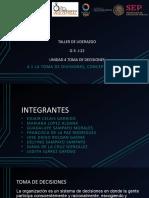 UNIDAD 4.-TOMA DE DECISIONES.pptx