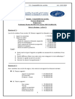 840048_TD - Module comptabilité des sociétés (S.4) (1)