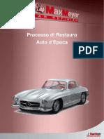 manuale-restauro-auto-e-moto-d-epoca-max-meyer.pdf