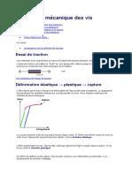 RDM.docx