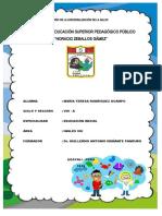TEMA 4 VIIII CICLO (2).docx