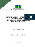 2009_JulianaTavaresNunes.pdf