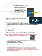 weebly formatting practice sept 2019