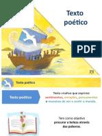 Texto_poético.pptx