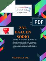 LINAMALO SALT DIAPO.pptx