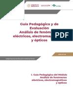 2 G_AFEO-03.pdf