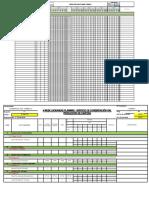 pcp-pr-0001-f1 rev.1 formato last planner