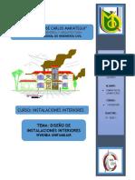 INSTALACIONES INTERIORES - LIENDO, OSMAR.pdf