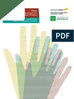 Apresentação-–-Manual-de-Segurança-Protetiva.pdf