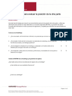 worksheet_for_assessing_the_other_party's_position