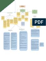 mapa conceptual maltratadores intrafamiliares