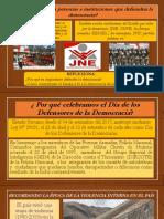 DEFENSORES DE LA DEMOCRACIA (1) (1).pdf