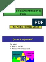 alcances_de_la_ergonomia_en_el_peru.ppt