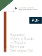 Manual Formador.pdf
