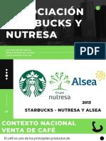 Negociación starbucks y nutresa.pdf