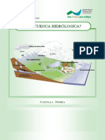 cuenca_hidrologica