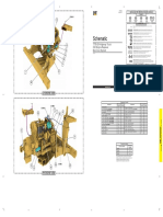 M0106503M0106503-00_SIS.pdf