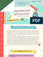 Verano divertido_discapacidad intelectual-corregido