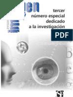 Dialnet-PercepcionYSignificadoDelColorEnDiferentesGruposSo-3684094.pdf