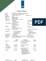 18A08FA18B06+012019.pdf