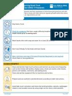 BestPractices_ReOpenFood_Infographic