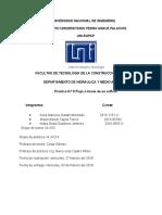 Laboratorio9-de-hidraulica-1.docx