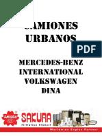 SAKURA - URBANOS.pdf