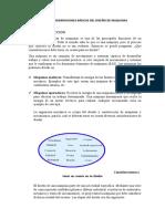 GENERALIDADES Y CONSIDERACIONES BÁSICAS DEL DISEÑO DE MAQUINAS.docx