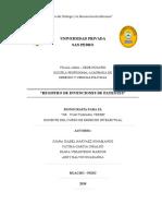 resgistro invenciones.docx