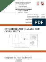 EvidenciaAR5a)HAZOP