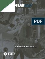 BTE-Rehabilitation-Equipment-PrimusRS-Brochure-1