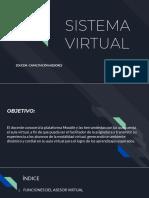 CAPACITACIÓN ASESORES .pdf