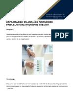 CAPACITACION ANALISIS FINANCIERO PARA OTORGAMIENTO CREDITO.pdf