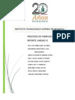 PROCESOS DE FABRICACIÓN.docx