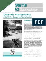 CURSO DE DISEÑO DE PAVIMENTOS.pdf