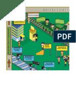 f7.p1.mi_formato_listado_maestro_de_documentos_jul_24.xlsx