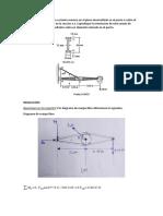 PROBLEMA 9.32 Y 9.61 - correcto.docx