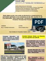 ponencia Nury Gomez  Robles.pptx