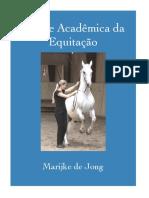 Ebook-AAOR-PT