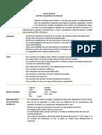 ft acelerante fragua.docx