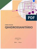 apostila_completa_qihidrossanitario_2020(1).pdf