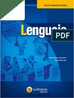 Lenguaje - Lumbreras Editores.pdf