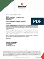 0562-PROPUESTA COMERCIAL COMPLEJO INDUSTRIAL Y COMERCIAL