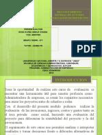 ACT_2-RECONOCIMIENTO_GENERAL_AUTORES
