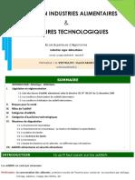 Additifs alimentaires IT3 IAA 19  v 04- ESA .pdf