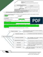 P1-HBE-(Nocturna). (1).pdf
