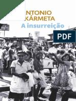 A insurreicao - Antonio Skarmeta.pdf